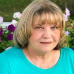 Carol Czuprynski, RN, BryLin Admissions Psychiatric Nurse