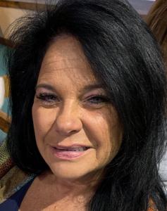Lynne Laverdi, Director of Nursing